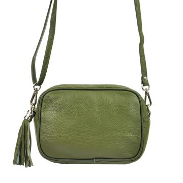 Patrizia Piu 01-067N (zielony)