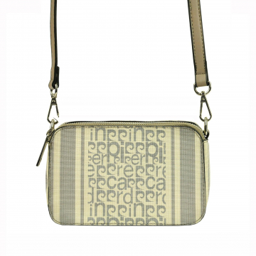 Pierre Cardin 22858 MS126 (taupe)