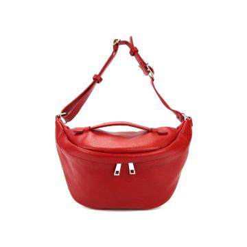 Patrizia Piu 418-092 (czerwony)