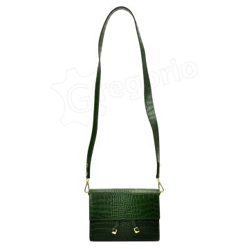 Patrizia Piu 417-007 COCO (zielony)