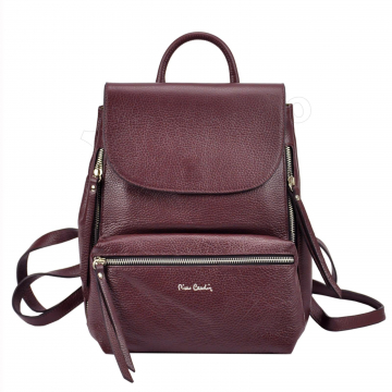 Pierre Cardin 55043 TSC DOLLARO (bordo)