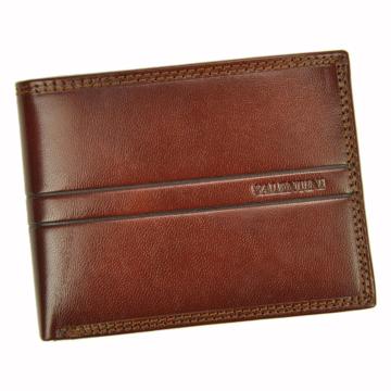 Valentini 987 261 (brązowy)