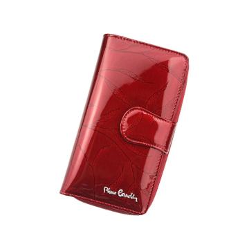 Pierre Cardin 02 LEAF 116 (czerwony)