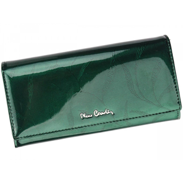 Pierre Cardin 02 LEAF 100 (zielony)