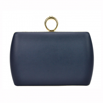 Jessica 3692-1 (niebieski)