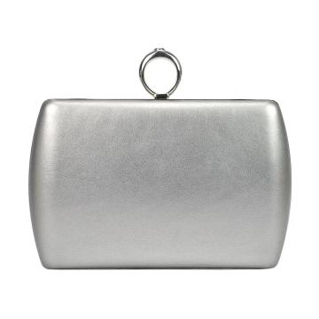 Jessica 3692-1 (srebrny)