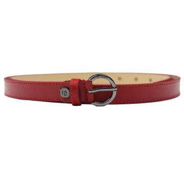 Pierre Cardin 8015/20 MELODY BLK (czerwony)