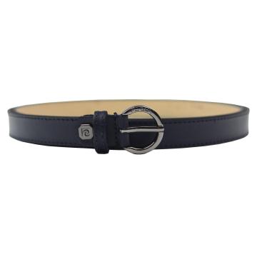 Pierre Cardin 8015/20 MELODY BLK (ciemny niebieski)