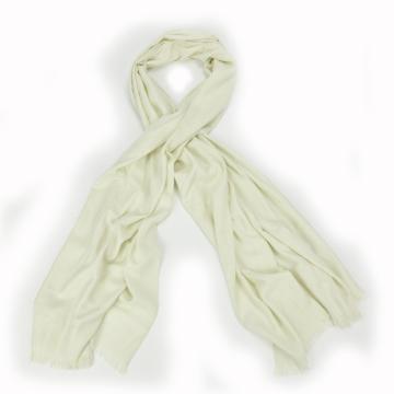 Pierre Cardin S284 (biały)