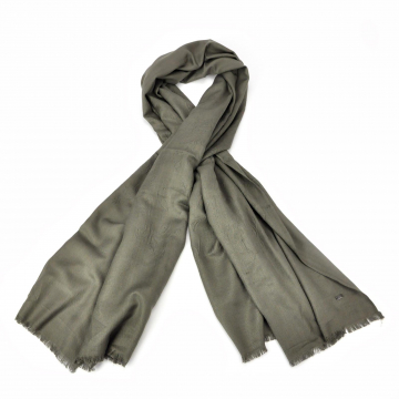 Pierre Cardin S284 (taupe)