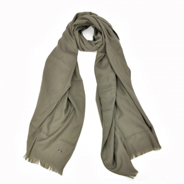 Pierre Cardin S212 (taupe)