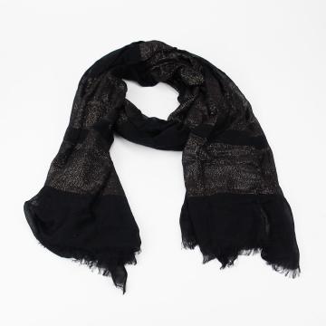 Pierre Cardin S194 (czarny)