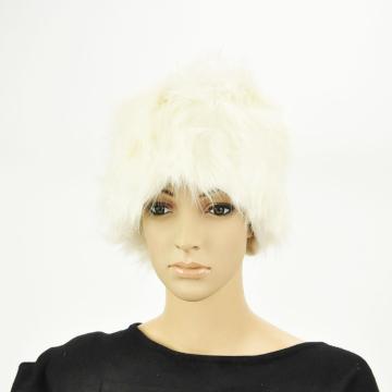 Pierre Cardin H210 (biały)