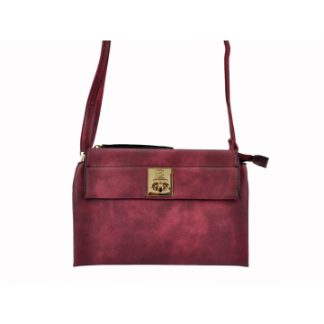 Pierre Cardin 3019 IZA151 (bordo)