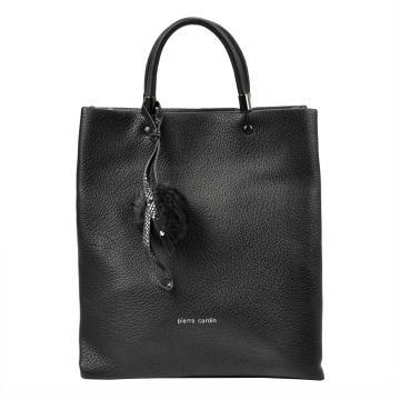 Pierre Cardin 9141 RX96 (czarny)