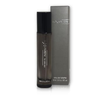 ELIXIR MEN NR 171 /PAKIET 7sztuk + tester inspirowane zapachem: Hugo Boss Boss Bottled