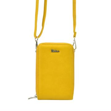 Eslee F6566 (żółty)