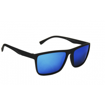Revers Polarized 12-10