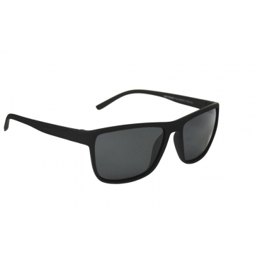 Revers Polarized 13-1