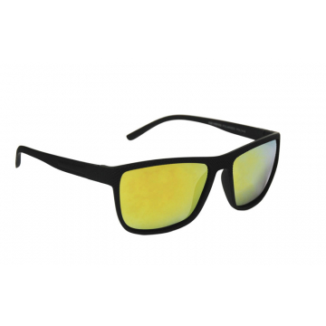 Revers Polarized 14-8