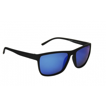 Revers Polarized 14-10