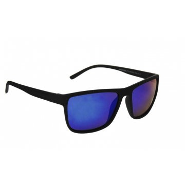 Revers Polarized 14-11