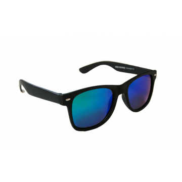 Revers Polarized 02-11