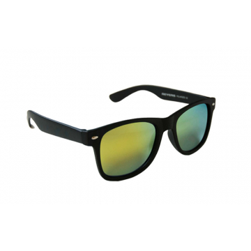 Revers Polarized 02-8