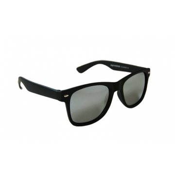 Revers Polarized 02-4