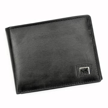 Money Kepper MT25 CC5600 RFID (czarny)