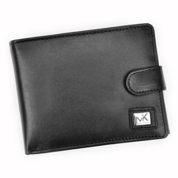 Money Kepper MT25 CC5600B RFID (czarny)