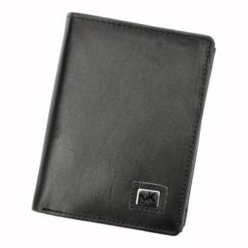 Money Kepper MT25 CC5601 RFID (czarny)