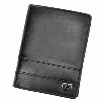 Money Kepper MT29 CC5601 RFID (czarny)