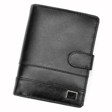 Money Kepper MT29 CC5601B RFID (czarny)