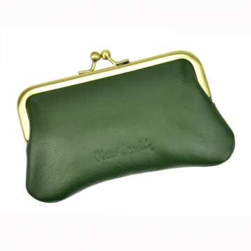 Pierre Cardin B-7792 (zielony)