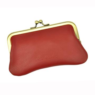 Pierre Cardin B-7792 (czerwony)