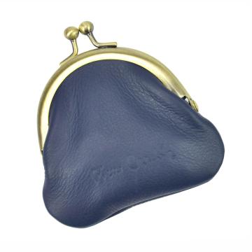 Pierre Cardin B-7790 (niebieski)