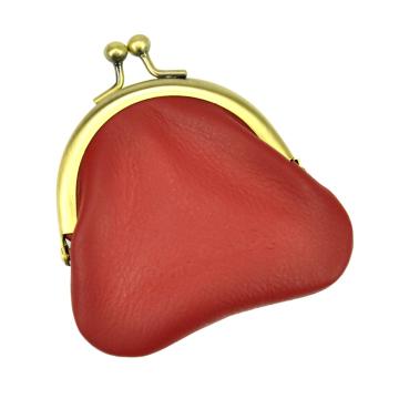 Pierre Cardin B-7790 (czerwony)