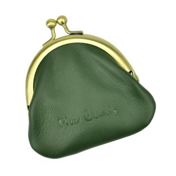 Pierre Cardin B-7790 (zielony)