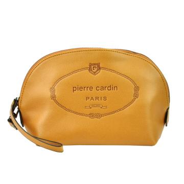 Pierre Cardin 1093 LADY02 (czarny)