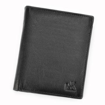 Money Kepper CC 5601 (czarny)