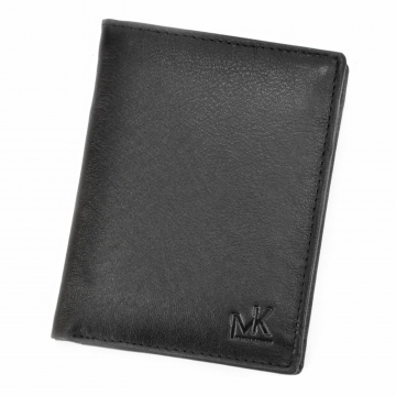 Money Kepper CC 5401 (czarny)