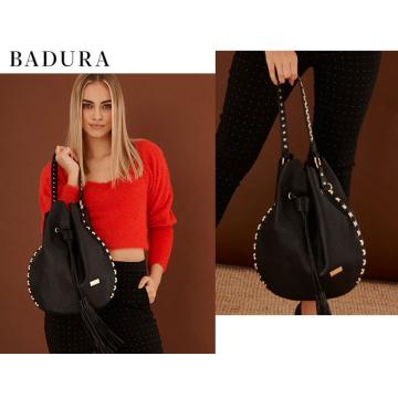 Torba Eko Badura BA-CP908305 Black