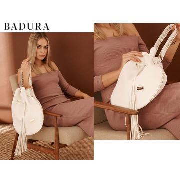 Torba Eko Badura BA-CP908305 Beige