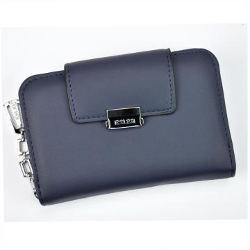 Eslee F6362 (niebieski)
