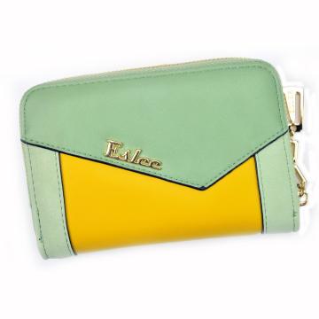 Eslee F6755 (zielony)