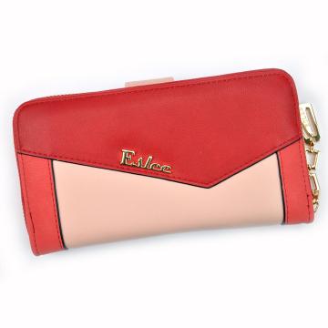 Eslee F6753 (czerwony)