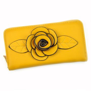 Eslee F9999 (żółty)