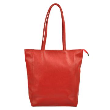 Patrizia Piu 27-003 (czerwony)