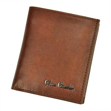 Pierre Cardin TILAK50 1812 (cognac)